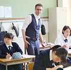 和歌山大学合格