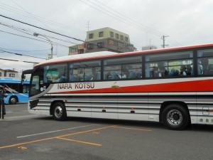 DSCN0461