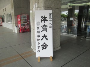 IMG_0138