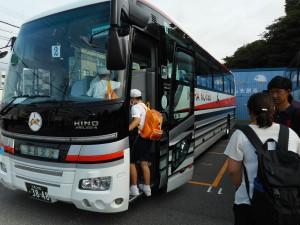 DSCN4266
