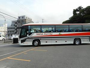 DSCN4271